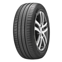 HANKOOK, K425 Kinergy Eco 195/55 R15 85H Estive