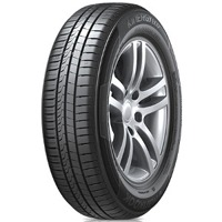 HANKOOK, K435 Kinergy Eco2 175/70 R14 84T Estive