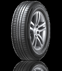 HANKOOK, KINERGY ECO-2 K435 165/80 R13 83T Estive