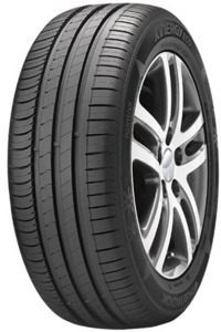 HANKOOK, KINERGY ECO K425 185/60 R15 84H Estive