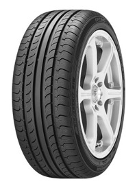 HANKOOK, K415 235/55 R18 100H Estive