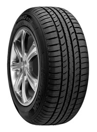 HANKOOK, OPTIMO K715 135/70 R13 68T Estive