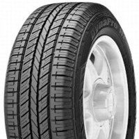 HANKOOK, RA23 Dynapro HP 225/75 R16 104H Estive