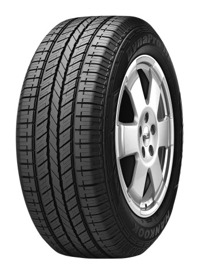 HANKOOK, RA23 DYNAPRO HP 255/70 R16 111H Estive