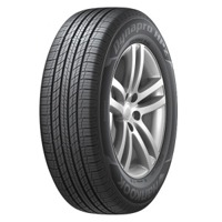 HANKOOK, RA33 Dynapro HP2 255/60 R18 112V Estive