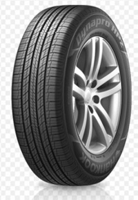 HANKOOK, RA33  DYNAPRO HP2 215/65 R16 102T Estive