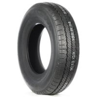 HANKOOK, RADIAL RA08 165/75 R14 97R Estive