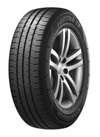 HANKOOK, RA18 195/65 R16 104R Estive