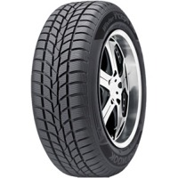 HANKOOK, W442 Winter i*cept RS 165/70 R13 79T Invernali