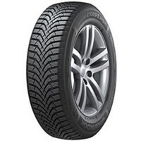 HANKOOK, W452 Winter i*cept RS2 195/65 R15 95T Invernali
