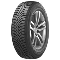 HANKOOK, W452 Winter i*cept RS2 195/60 R15 88H Invernali