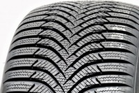 HANKOOK, W452 Winter i*cept RS2 165/70 R14 81T Invernali