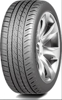 HILO, GREEN PLUS 185/65 R15 88H Estive