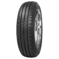 IMPERIAL, RF08 155/0 R12 88N Estive
