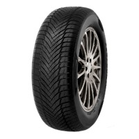 IMPERIAL, SNOWDR HP 215/70 R15 98T Invernali