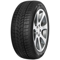 IMPERIAL, SNOWDRAGON UHP 225/50 R17 94H Invernali