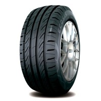 INFINITY, ECOSIS 185/65 R15 88H Estive