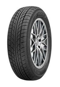 KORMORAN, ROAD 165/65 R13 77T Estive