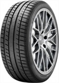 KORMORAN, ROAD PERFORMANCE 205/65 R15 94H Estive