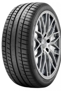 KORMORAN, ROAD PERFORMANCE KO 215/55 R16 93W Estive