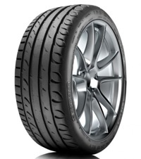 KORMORAN, ULTRA HIGH PERFORMANCE 225/45 R18 95W Estive