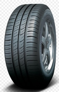 KUMHO, ECOWING ES01 KH27 195/50 R15 82H Estive