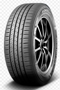 KUMHO, ECOWING ES31 155/65 R14 75T Estive