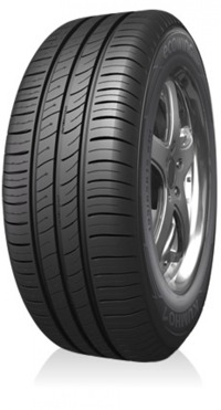 KUMHO, ECOWING KH27 195/70 R14 91H Estive