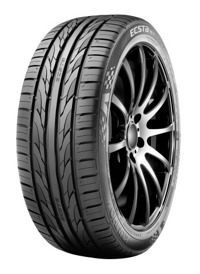KUMHO, ECSTA PS31 XL 235/50 R17 100W Estive
