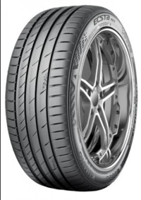 KUMHO, ECSTA PS71 205/50 ZR17 93Y Estive