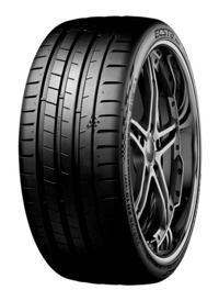 KUMHO, ECSTA PS91 XL 225/40 R19 93Y Estive