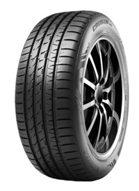 KUMHO, HP91 XL 235/55 R19 105W Estive