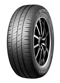 KUMHO, ECOWING ES01 KH27 185/65 R15 88H Estive