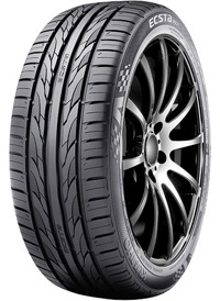 KUMHO, PS31XL 195/45 R16 84V Estive