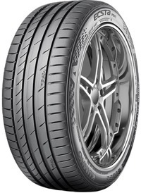KUMHO, PS-71 245/40 R17 95Y Estive