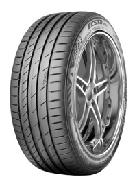 KUMHO, PS71 XL 255/35 R18 94Y Estive