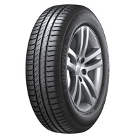 LAUFENN, G-FIT EQ (LK-41) 155/65 R13 73T Estive