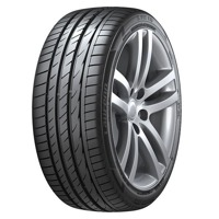 LAUFENN, S-FIT EQ (LK-01) 205/60 R15 91H Estive