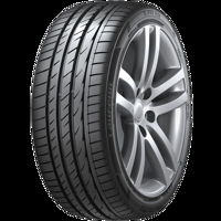 LAUFENN, S-FIT EQ (LK-01) 205/55 R16 91V Estive