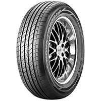 LEAO, NOVA FORCE 255/45 R18 103W Estive