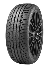 LINGLONG, GM WINTER UHP 235/55 R17 103V Invernali