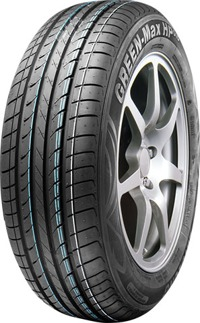 LINGLONG, GMAXHP010 175/65 R14 82H Estive