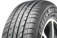 LINGLONG, GREEN-Max HP010 205/60 R16 92H Estive