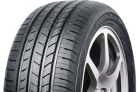 LINGLONG, GREEN-Max HP200 225/55 R17 97H Estive