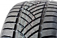 LINGLONG, GREEN-Max Winter HP 155/80 R13 79T Invernali