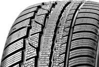 LINGLONG, GREEN-Max Winter UHP XL 245/40 R18 97V Invernali