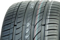 LINGLONG, GREEN MAX ET 175/60 R13 77H Estive