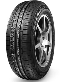 LINGLONG, GREENMAX ECO TOUR XL 195/65 R15 95T Estive