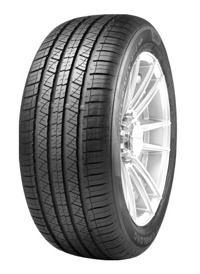 LINGLONG, GREENMAX 4X4 215/70 R16 100H Estive
