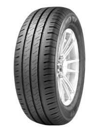 LINGLONG, GREENMAX VAN 113/111R 215/75 R16 113R Estive